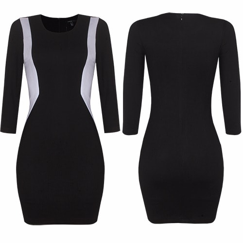 /M/o/Monochrome-Dress-6064904_1.jpg