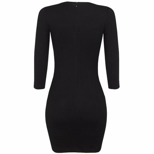 /M/o/Monochrome-Dress-6064905_1.jpg