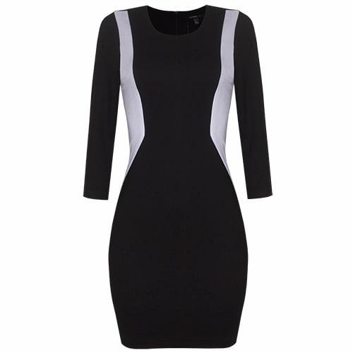 /M/o/Monochrome-Dress-6064906_1.jpg