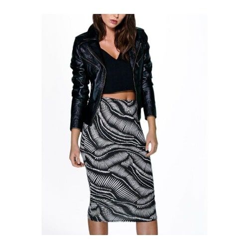 /M/o/Monochrome-Leaf-Print-Midi-Skirt-7824382.jpg