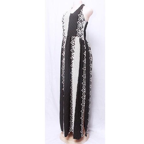 /M/o/Monochrome-Maxi-Dress-5100658.jpg