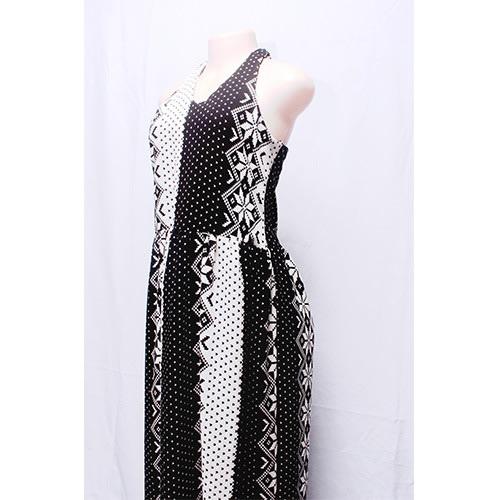 /M/o/Monochrome-Maxi-Dress-5100659.jpg