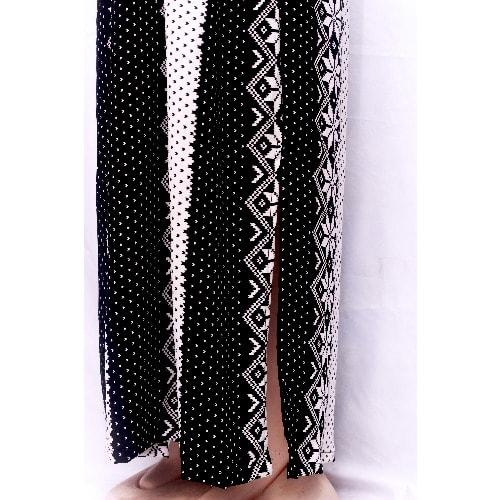 /M/o/Monochrome-Maxi-Dress-5100660.jpg