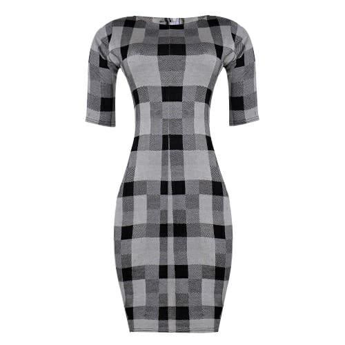 /M/o/Monochrome-Midi-Dress-for-Ladies-7773404.jpg