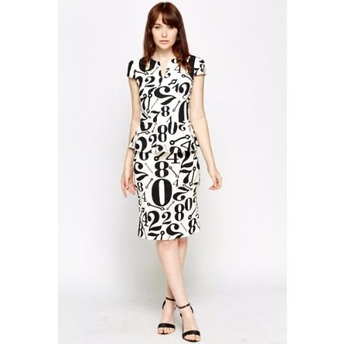 /M/o/Monochrome-Print-Dress-7979128_2.jpg