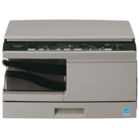 /M/o/Monochrome-Printer-MX-B200-8056041.jpg