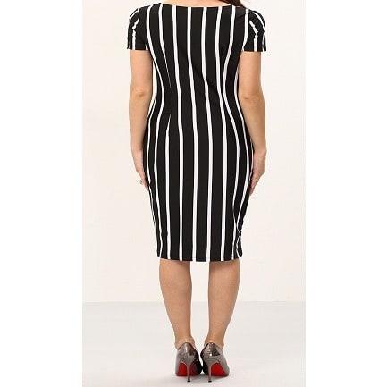 /M/o/Monochrome-Sheath-Dress-7253253.jpg