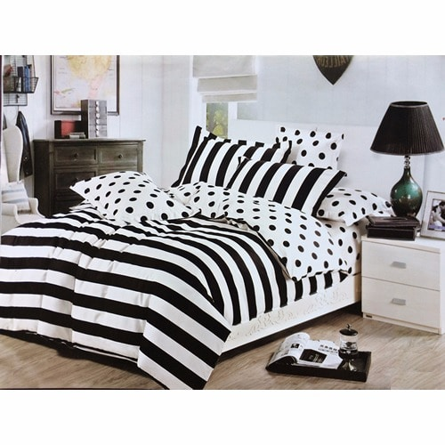 /M/o/Monochrome-Spotted-Duvet-Bed-Sheets-6852549_2.jpg