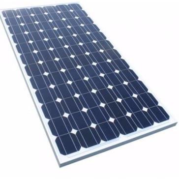 /M/o/Monocrystalline-150W-Solar-Panel-7827912_1.jpg