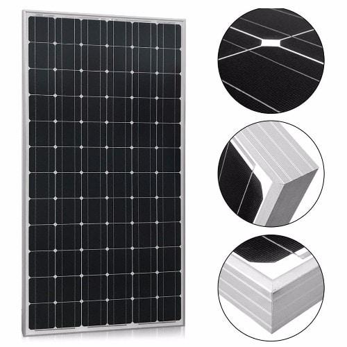 /M/o/Monocrystalline-200W-Solar-Panel-7921820.jpg
