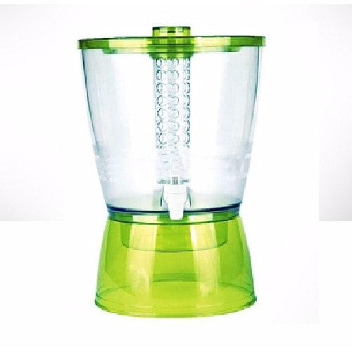 /M/o/Monolayer-Water-Dispenser-7251819_1.jpg