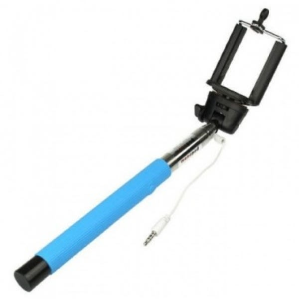 /M/o/Monopod-Selfie-Stick---Wired-Audio-Cable-Remote-Shutter-3466330_6.jpg