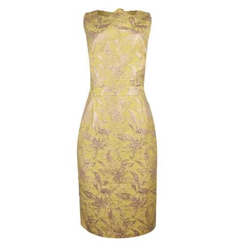 /M/o/Monsoon-Dress-6539430_1.jpg
