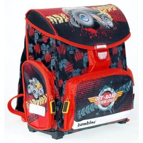 /M/o/Monster-Truck---Bambino-School-Bag-Backpack-Knapsack-7432159.jpg