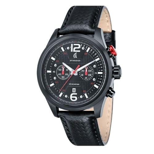 /M/o/Montecarlo-SP-5011-05-Men-s-Chronograph-Watch-1502286_2.jpg