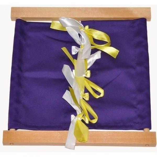 /M/o/Montessori-Bow-Tying-Dressing-Frame--Multicolour--No-6032582_1.jpg