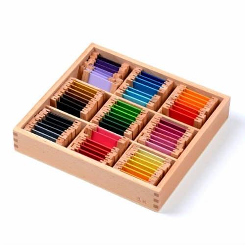 /M/o/Montessori-Colour-Tablets---3rd-Box--Multicolour--No-6008304_1.jpg