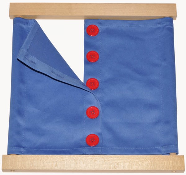 /M/o/Montessori-Large-Button-Dressing-Frame-6032592_4.jpg