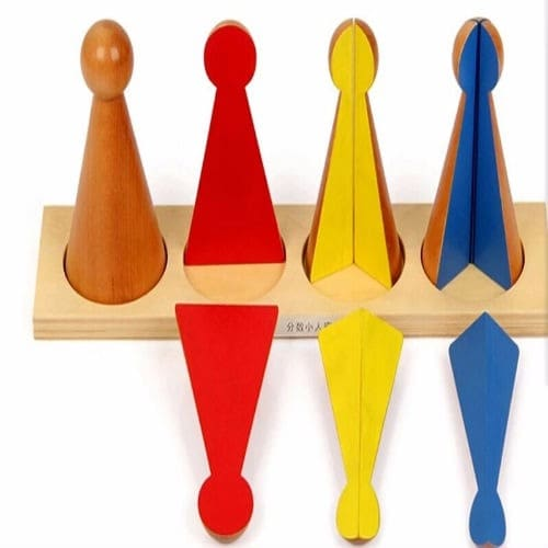 /M/o/Montessori-Large-Fraction-Skittles--Multicolour--No-6008309_1.jpg