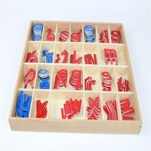 /M/o/Montessori-Large-Movable-Alphabets-6008318_4.jpg