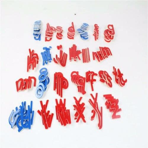 /M/o/Montessori-Large-Movable-Alphabets-6008320_4.jpg