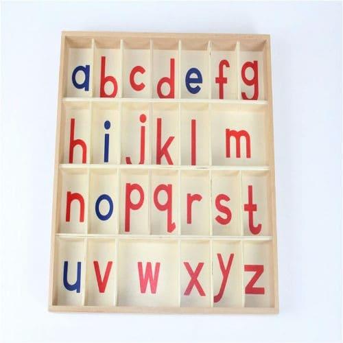 /M/o/Montessori-Large-Movable-Alphabets-6008321_4.jpg