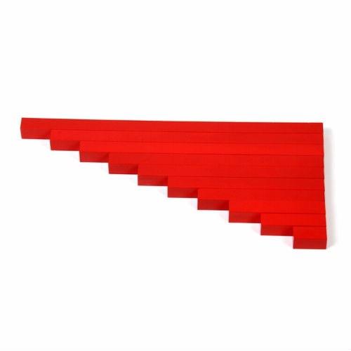 /M/o/Montessori-Long-Rods---Red---Multicolour--No-6008232_1.jpg