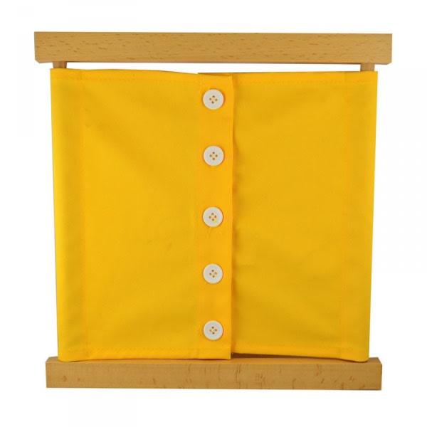 /M/o/Montessori-Small-Button-Dressing-Frame--Multicolour--No-6032605_1.jpg