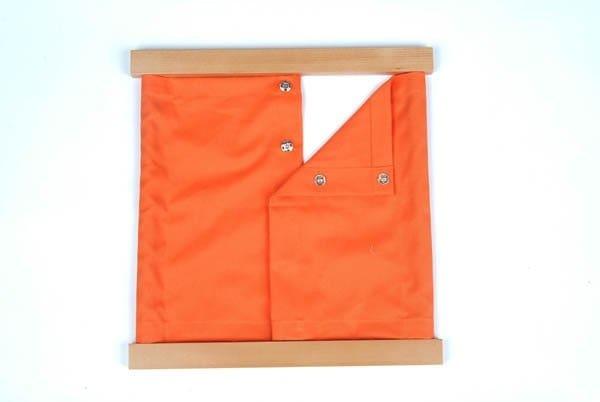 /M/o/Montessori-Snapping-Dressing-Frame--Multicolour--No-6032705_1.jpg