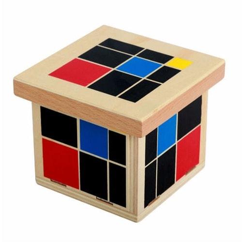 /M/o/Montessori-Trinomial-Cube-6029948_4.jpg