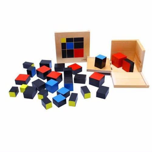 /M/o/Montessori-Trinomial-Cube-6029949_4.jpg