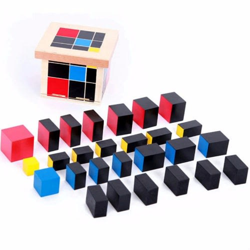 /M/o/Montessori-Trinomial-Cube-6029950_4.jpg