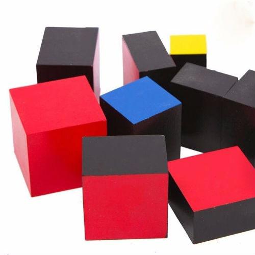 /M/o/Montessori-Trinomial-Cube-6029951_4.jpg