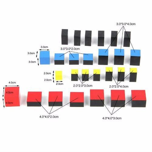 /M/o/Montessori-Trinomial-Cube-6029952_4.jpg