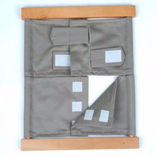 /M/o/Montessori-Velcro-Dressing-Frame-6028088_4.jpg