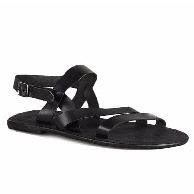 /M/o/Moo-Simple-Sandals---Black-7403211.jpg