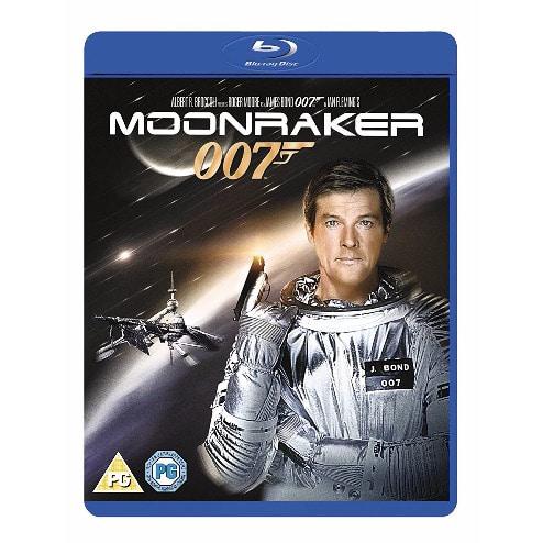 /M/o/Moonraker---Blu-ray-7959482.jpg