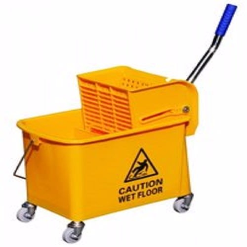 /M/o/Mop-Bucket-With-Wringer-And-Wheel-8009746_1.jpg