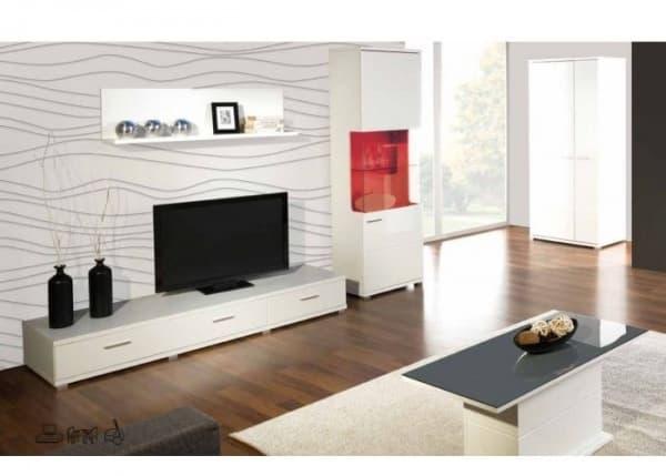 /M/o/Morano-Craftly-Designed-TV-Stand-Centre-Table-3909575_4.jpg