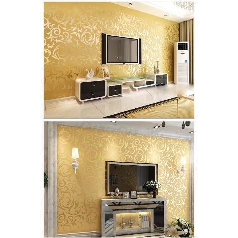 /M/o/Morgenall-Gold-Embossed-Patterned-Wallpaper-7671699_2.jpg