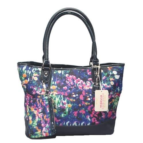 /M/o/Morina-Pafos-Shopper-Bag-8053602.jpg