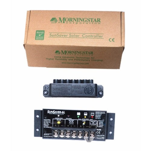 /M/o/MorningStar-SunSaver-Solar-Charge-Controller-6440937.jpg