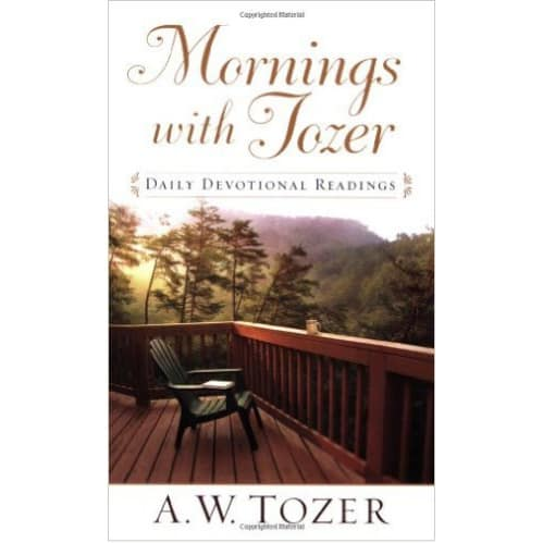 /M/o/Mornings-With-Tozer-Daily-Devotional-Readings-4566841_1.jpg