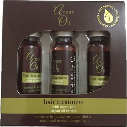 /M/o/Moroccan-Argan-Hair-Treatment-7510126.jpg