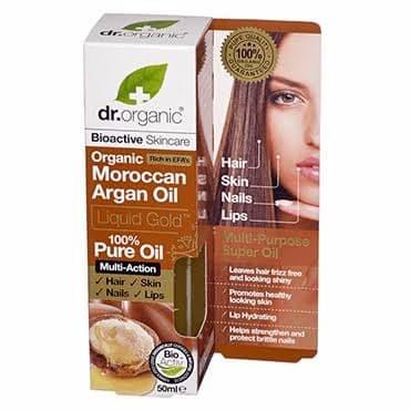 /M/o/Moroccan-Argan-Liquid-Gold-100-Pure-Oil---50ml-7000698_5.jpg