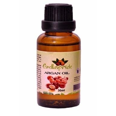 /M/o/Moroccan-Argan-Oil-8032344.jpg