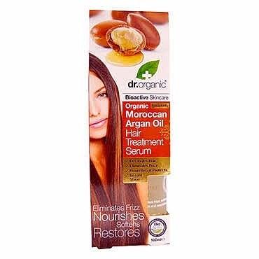 /M/o/Moroccan-Argan-Oil-Hair-Treatment-Serum---100ml-6704200_6.jpg
