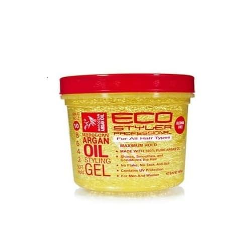 /M/o/Moroccan-Argan-Oil-Styling-Gel-7698234_4.jpg