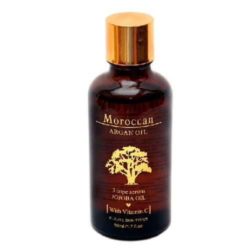 /M/o/Moroccan-Argan-Oil-Tripe-Serum-Jojoba-Oil-with-Vitamin-C---50ml-7353358.jpg