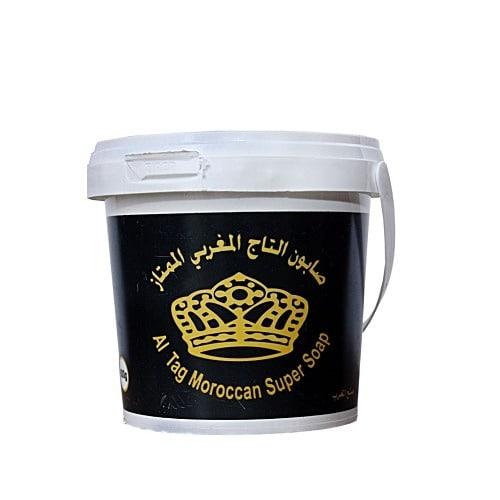 /M/o/Moroccan-Black-Super-Soap---500g-7611152.jpg
